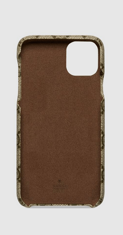 Gucci - Smartphone Cases - for WOMEN online on Kate&You - 624900 2BTAG 8462 K&Y9474