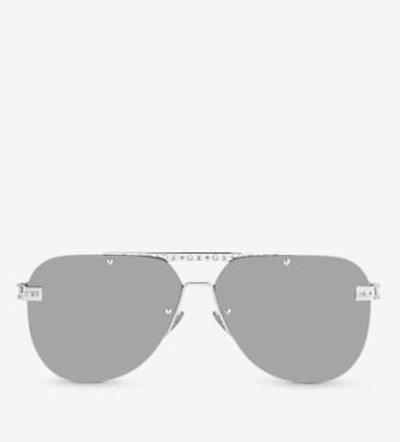 Louis Vuitton - Sunglasses - ASH for MEN online on Kate&You - Z1262E K&Y11004
