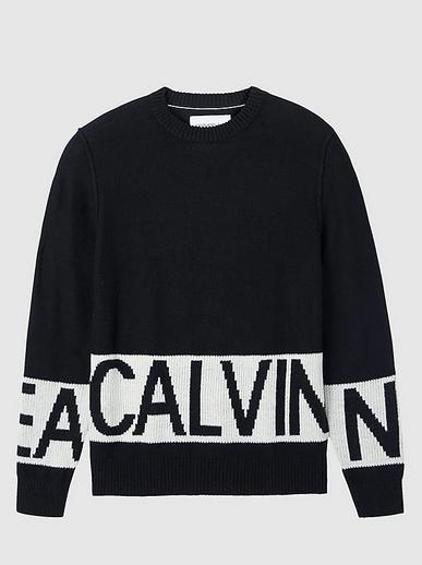 Calvin Klein Pulls Kate&You-ID9214