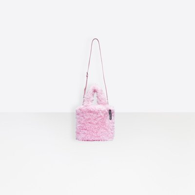 Тоуты - Balenciaga для ЖЕНЩИН онлайн на Kate&You - 581764HPD2N5720 - K&Y3716
