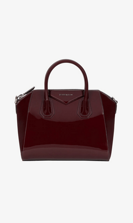 Givenchy Shoulder Bags Kate&You-ID9485