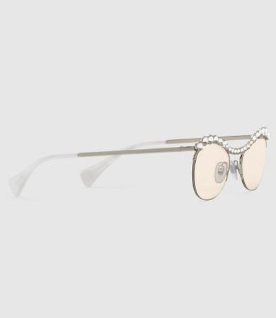 Gucci - Sunglasses - for WOMEN online on Kate&You - 663791I33308174 K&Y11463