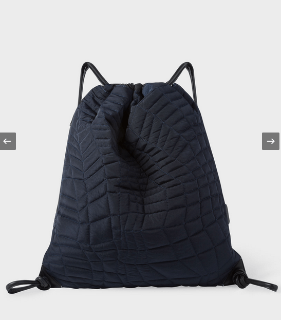 Paul Smith Backpacks & fanny packs Kate&You-ID7671