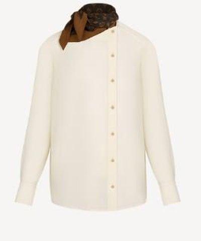 Louis Vuitton Blouses Kate&You-ID11075