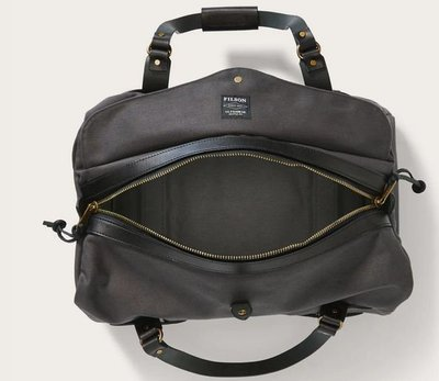 Filson - Luggages - for MEN online on Kate&You - 11070325 K&Y4407
