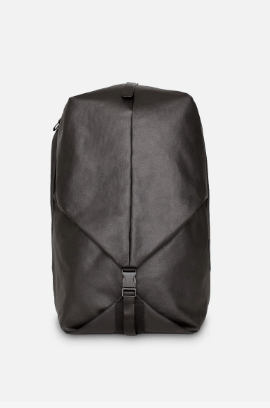 Côte&Ciel Backpacks & fanny packs Kate&You-ID7076