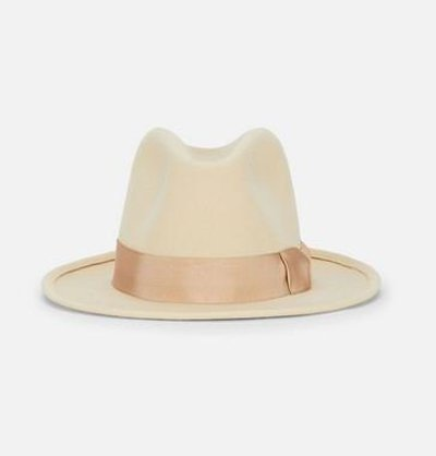 Ami Hats Kate&You-ID3931
