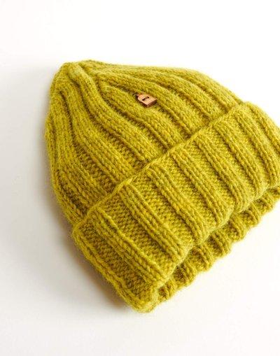 Bellerose - Cappelli per DONNA online su Kate&You - K&Y4073