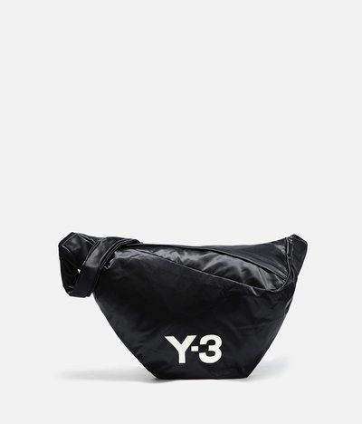 Y-3 Backpacks & fanny packs Kate&You-ID3795