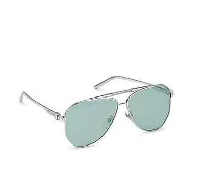 Louis Vuitton Sunglasses Kate&You-ID4585