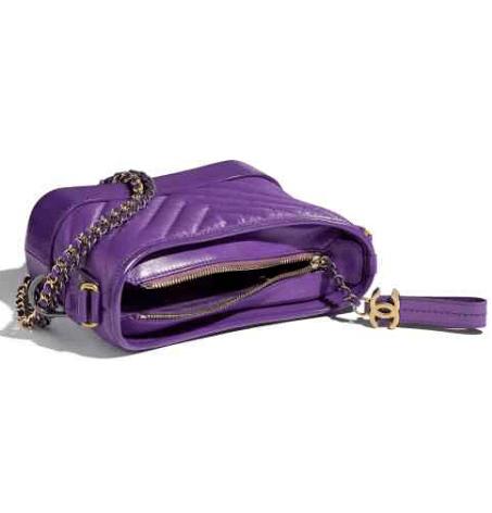 Chanel - Mini Sacs pour FEMME online sur Kate&You - A91810 Y83824 N5028 K&Y6515