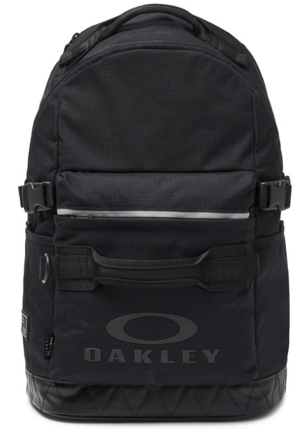 Oakley Backpacks & fanny packs Kate&You-ID6837