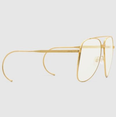 Gucci - Sunglasses - for MEN online on Kate&You - 651164 I3330 8074 K&Y11471