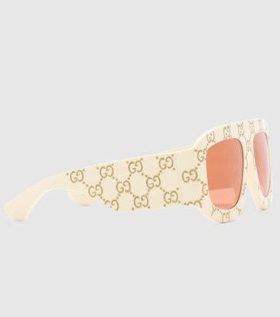 Gucci - Sunglasses - for WOMEN online on Kate&You - 663775 J0740 9279 K&Y11460