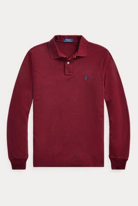 Ralph Lauren Polo Shirts Kate&You-ID9575