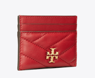 Tory Burch Portefeuilles et Porte-documents Kate&You-ID3907