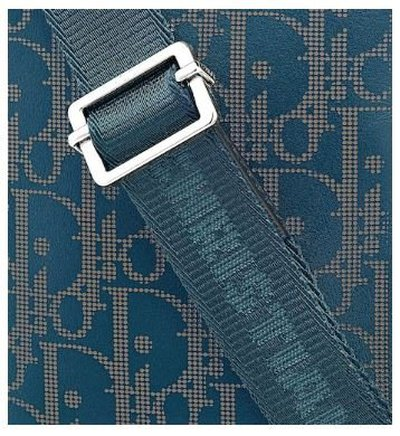 Dior - Shoulder Bags - for MEN online on Kate&You - 2ESBC265CLP_H560 K&Y11582