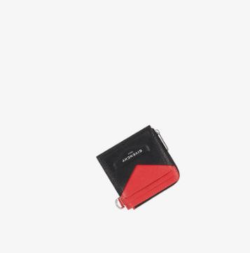 Givenchy - Sacs portés épaule pour HOMME online sur Kate&You - BK6045K0RK-009 K&Y5364