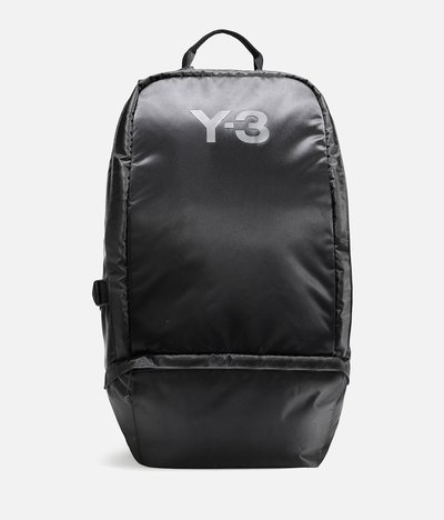 Y-3 Backpacks & fanny packs Kate&You-ID3791
