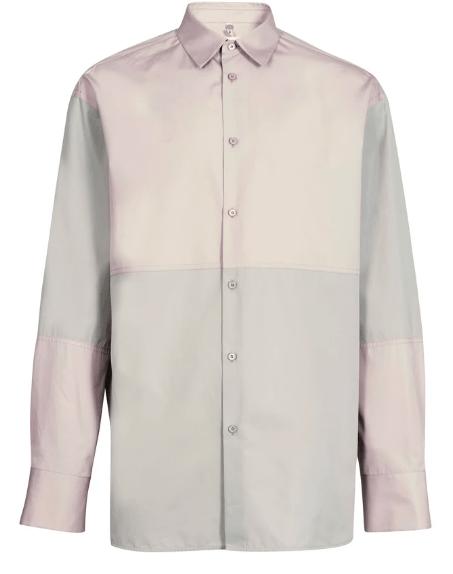 Oamc Shirts Kate&You-ID7060