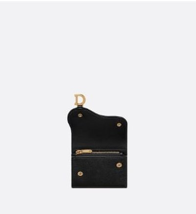 Dior - Clutch Bags - for WOMEN online on Kate&You - S5652CBAA_M900 K&Y12248