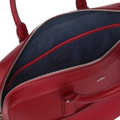 Сумки для ноутбуков - Furla для МУЖЧИН онлайн на Kate&You - 937740 - K&Y4375