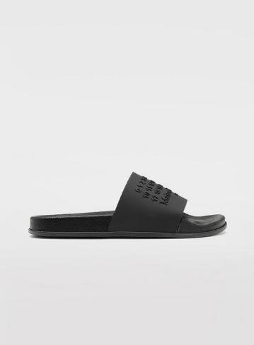 Maison Margiela Sandals Kate&You-ID6141