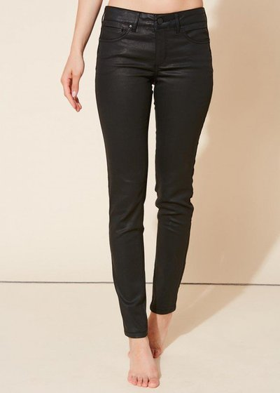 Sud Express - Pantaloni slim per DONNA online su Kate&You - K&Y2443
