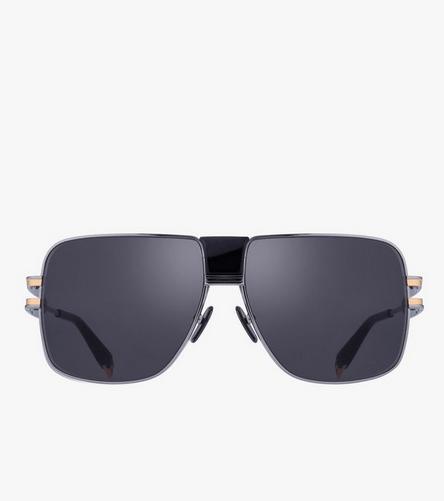 Balmain Sunglasses Kate&You-ID7987