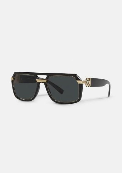 Versace - Sunglasses - for MEN online on Kate&You - O4399-OGB18758_ONUL K&Y12021