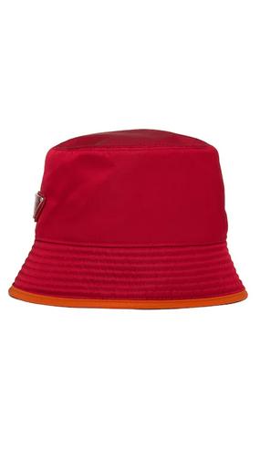 Prada Hats Kate&You-ID7980