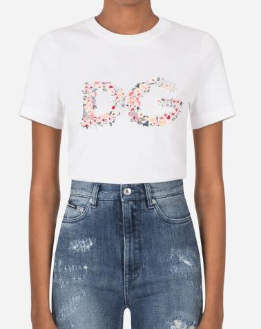 Dolce & Gabbana T-shirts Kate&You-ID8897