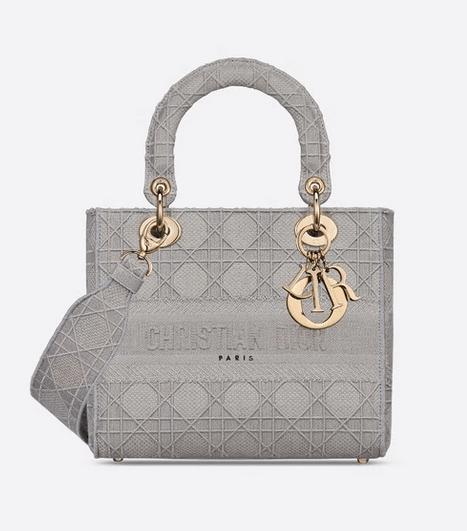 Dior Tote Bags Kate&You-ID6984