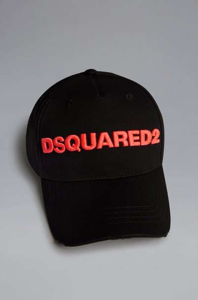 Dsquared2 Hats Kate&You-ID4822