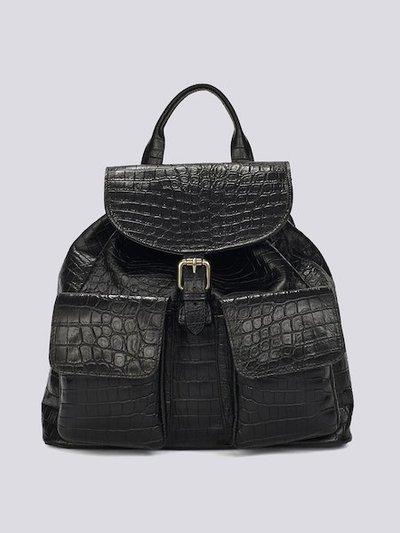 be blumarine Backpacks Kate&You-ID4180