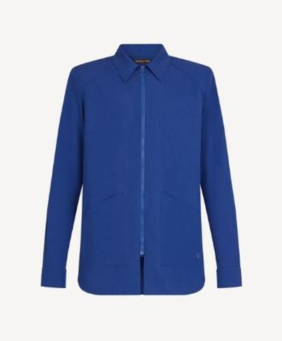 Louis Vuitton Shirts Kate&You-ID11389