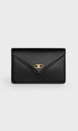 Celine Wallets & Purses Kate&You-ID8665