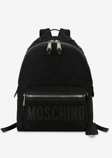 Moschino Backpacks & fanny packs Kate&You-ID5570