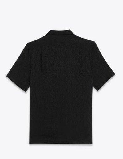 Yves Saint Laurent - Shirts - for MEN online on Kate&You - 531956Y2B191000 K&Y11642