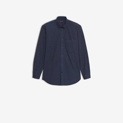 Balenciaga Shirts Kate&You-ID1911