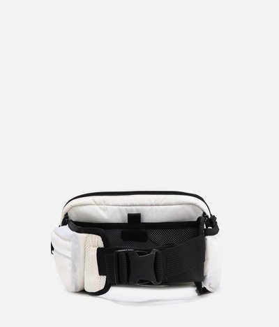 Y-3 - Backpacks & fanny packs - for MEN online on Kate&You - K&Y3792