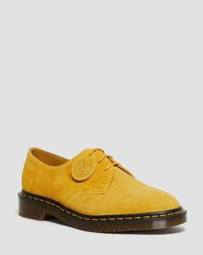 Dr Martens Chaussures à lacets 1461 Kate&You-ID12092