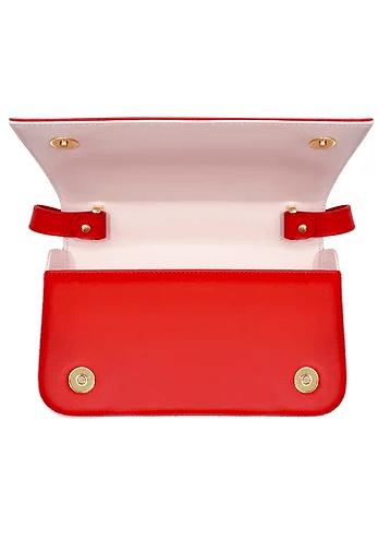 Aevha London - Mini Borse per DONNA online su Kate&You - K&Y3867