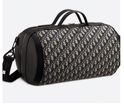 Dior - Luggages - for MEN online on Kate&You - 1SFDU078YKY_H26E K&Y3136