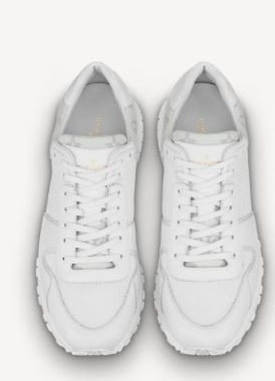 Louis Vuitton - Trainers - RUN AWAY for MEN online on Kate&You - 1A5AXK  K&Y11099