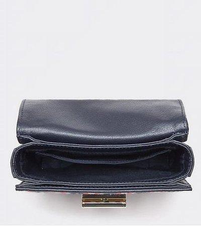 Tommy Hilfiger - Mini Borse per DONNA online su Kate&You - AW0AW07418 K&Y3757