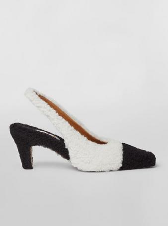 Marni Sandals Kate&You-ID9692