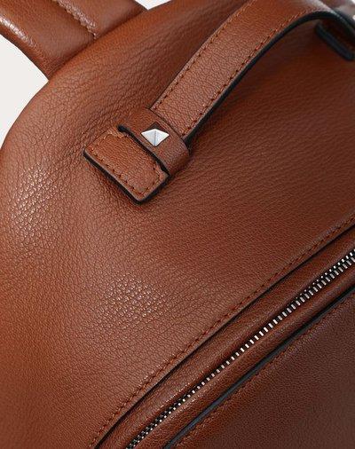 Valentino - Sacs à dos et Bananes pour HOMME online sur Kate&You - RY2B0742HFY57C K&Y4802