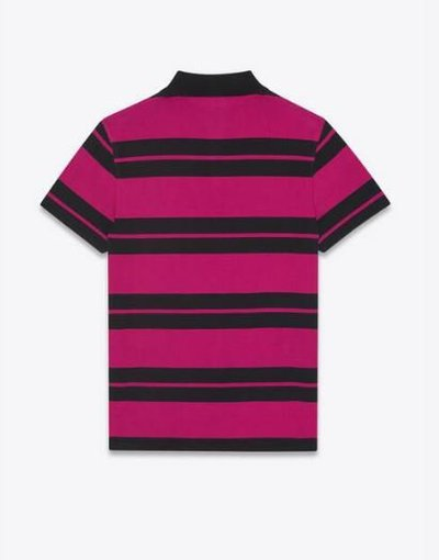 Yves Saint Laurent - Polo Shirts - for MEN online on Kate&You - 662016Y36GR5610 K&Y11939