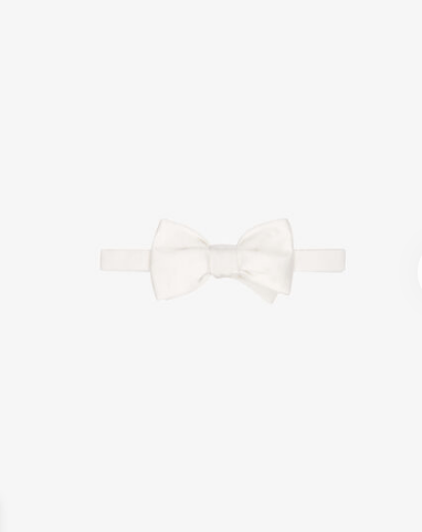 Givenchy Ties & Bow Ties Kate&You-ID10263